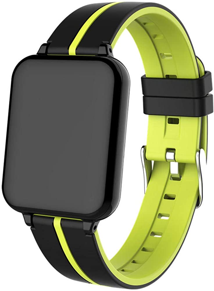 Relojes Inteligentes X100 Kw10 Bluetooth Smart Watch Heart Rate ...