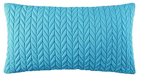 five-queens-court-catori-boudoir-pillow-turquoise