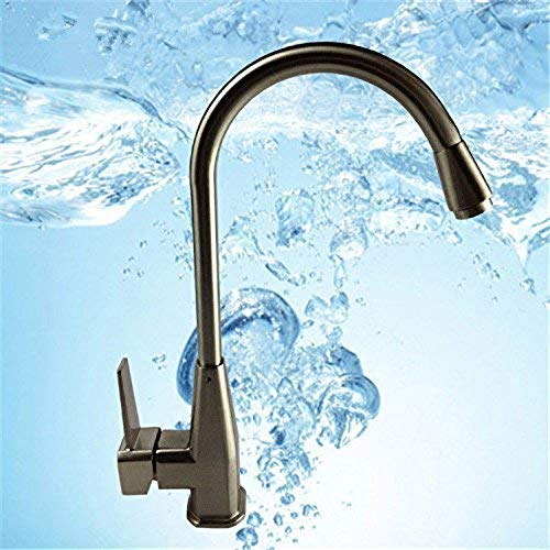 Sink Taps Hot And Cold Faucet Kitchen Taps Contemporary Zinc Alloy Hot And Cold Water Sink Mixer Sink Faucet Kitchen Sink Tap