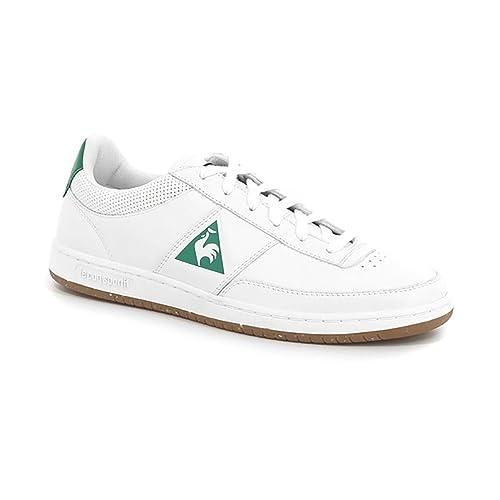 Zapatillas LE COQ Sportif AVANTAGE Speckle Gum: Amazon.es: Zapatos y complementos