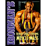 Continuously published since 1936, Ironman is the dean of bodybuilding magazines. It has been showcasing every major bodybuilder, training technique, scientific advance, and other aspects of the iron game longer than any other bodybuilding magazine. ...