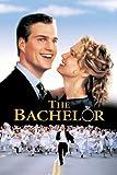 The Bachelor poster thumbnail