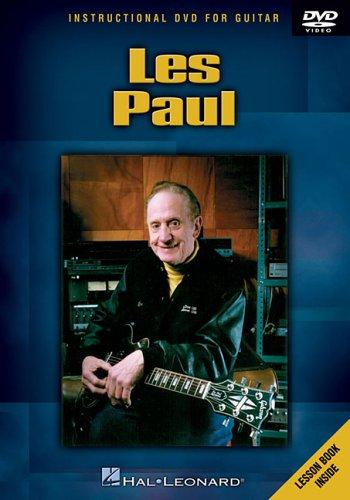 Les Paul pdf epub
