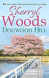 Dogwood Hill (A Chesapeake Shores Novel - Book 12)