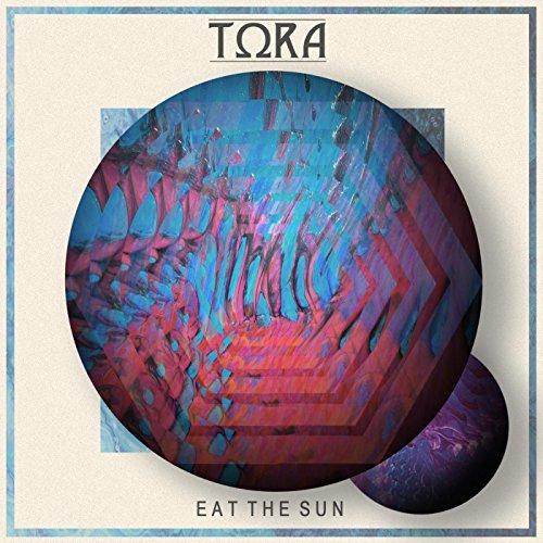 Eat the Sun [Explicit]