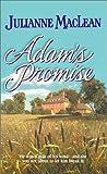 Adam's Promise, Julianne MacLean, 0373292538