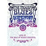 Moody Blues: Live at the Isle of Wight Festival, 1970