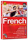 AA Essential French