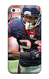 Evelyn Alas Elder's Shop 3716487K79851364 Arian Foster Case Compatible With Iphone 5/5s/ Hot Protection Case