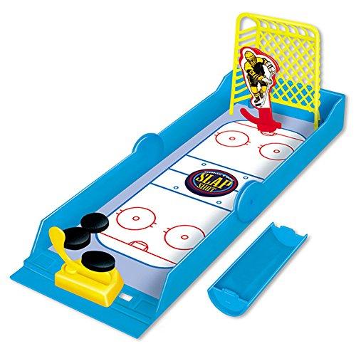 8 year old hockey - 9