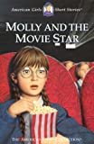 Molly and the Movie Star, Valerie Tripp, 1584850361