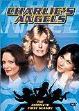 Charlie's Angels: Season 1