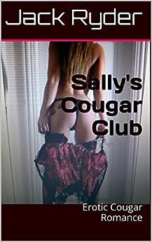 Club erotic 6