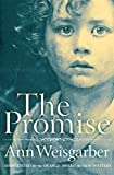 Front cover for the book The Promise by Ann Weisgarber