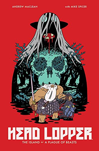 Download PDF Head Lopper Vol. 1