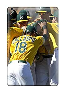 oakland athletics MLB Sports & Colleges best iPad Mini 3 cases 5064531K837432492