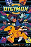 Digimon, A. Ryan Nerz, 0061071846