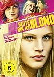 Heute bin ich blond [DVD] (2013) Katharina Tomaschewsky; Karoline Teska; Davi...