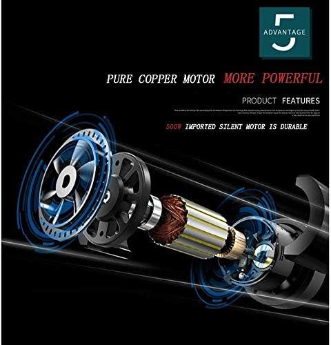 家族ドアフレームのための2.5mmのノズルと800mlのじょうろと500Wモーター搭載噴霧器電気を、ペイント