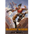 Dragonfly Warrior (The Mechanica Wars Book 1)