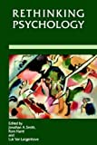 img - for Rethinking Psychology (Research and Practice) book / textbook / text book