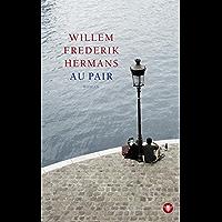 Au pair (Ulysses klassieken)