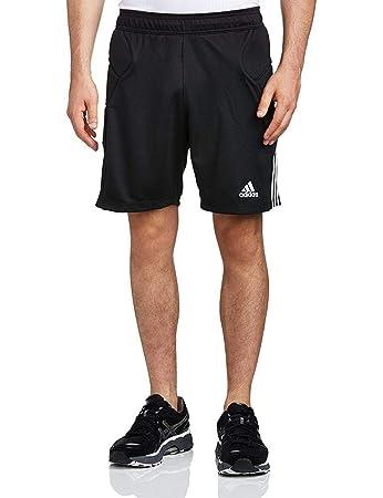 cheap for discount a58b7 7c6d1 adidas Tierro13 GK SHO - Pantalón corto para niño  Amazon.es  Deportes y  aire libre