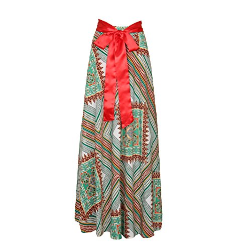 formal african attire dresses - 7