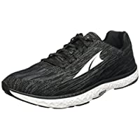Deals on Altra Escalante Running Mens Shoe