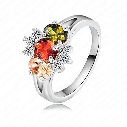 99 cent jewelry - 8
