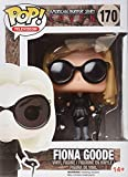 Funko POP TV: AHS Season 3 - Fiona Goode Toy Figure
