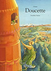 """Afficher """"Doucette"""""""