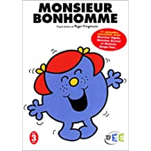 Monsieur Bonhomme - Vol.4