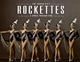 The Radio City Rockettes: A Dance Through Time