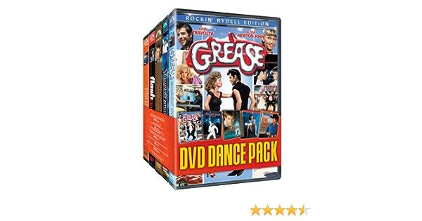 Urban Cowboy [USA] [DVD]: Amazon.es: John Travolta, Debra ...