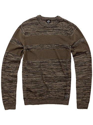 Alpinestars 1035 51011 ALPINESTARS Mens Sweater