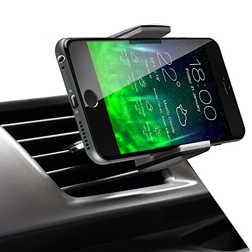 Koomus Pro Air Universal Smartphone Car Mount for air Vent