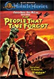 The People That Time Forgot (Widescreen) [Import]