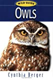 Owls, Cynthia Berger, 0811732134