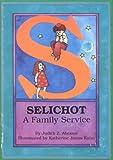 Selichot, Judith Z. Abrams, 0929371151