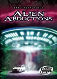 Alien Abductions, Justin Erickson, 1600145825