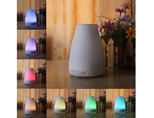 solidpin-120ml-aromatherapy-essential-oil-diffuser-cool-mist-air-humidifier-portable-diffuser-with-7