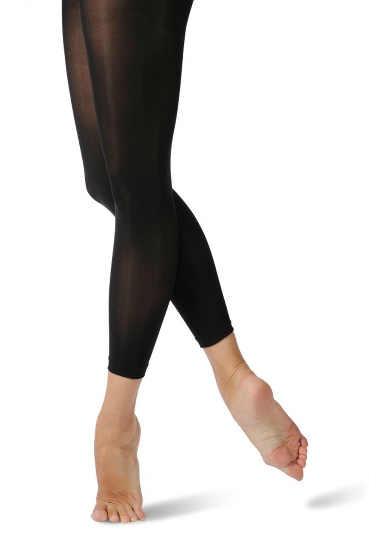 MERLET Collants de Danse sans Pied  Amazon.fr  Sports et Loisirs 6ff62674238