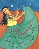 Fiesta Femenina, Mary-Joan Gerson, 1841483656