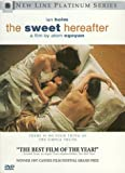 The Sweet Hereafter poster thumbnail