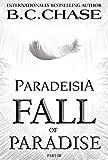 Paradeisia: Fall of Paradise