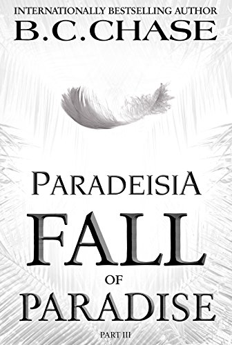 Paradeisia: Fall of Paradise ()
