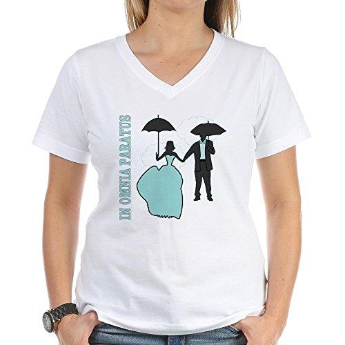cafepress-rory-logan-t-shirt-womens-cotton-v-neck-t-shirt