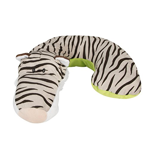 H.I.S. Juveniles Animal Planet Kid's Neck Support Pillow,...
