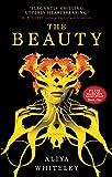 british beauty - The Beauty